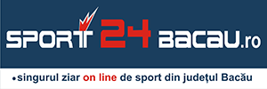 sport24bacau-2